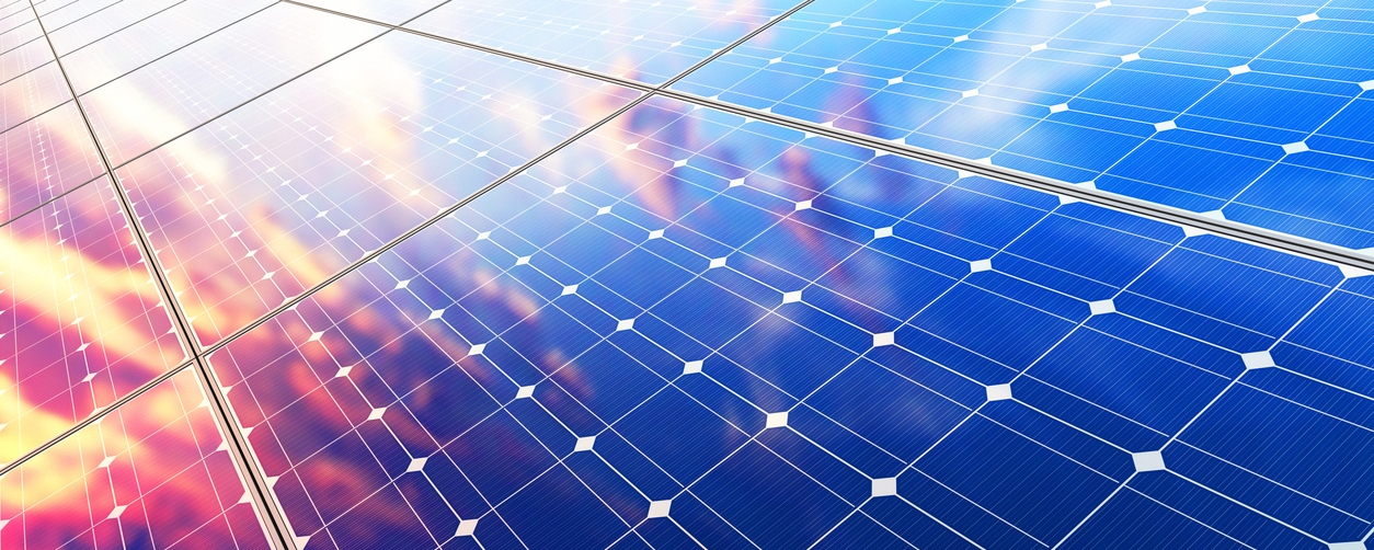Deployment of Analytics in the Solar Industry